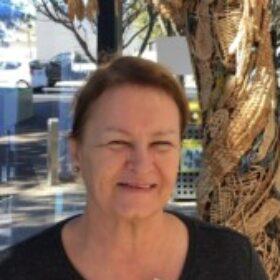 Profile picture of Jean